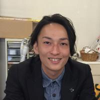 坂口さん エステティックサロン代表