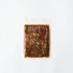 プルコギキット(コチュジャン味)冷凍130g