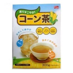 コーン茶ティーバッグ300g